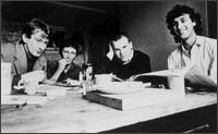 Gang of Four | Post punk