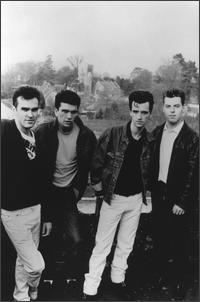 The Smiths | Post punk